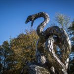 Lig-Na-Paiste-The Last Serpent In Ireland