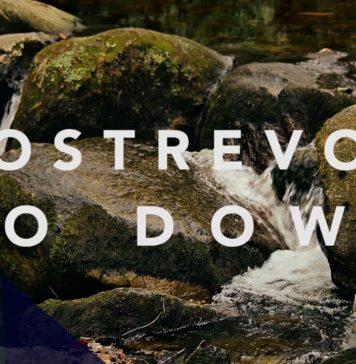 Rostrevor Co. Down