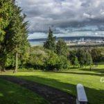 Belfast Castle and Park-Bus Tour Belfast-