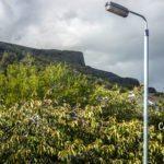 Belfast Cave Hill-Bus Tour Belfast