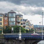 Bus Tour Belfast-