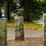 Ormeau Park Belfast -