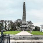 Ross Monument-Rostrevor
