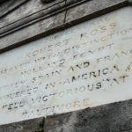Ross Monument-Rostrevor