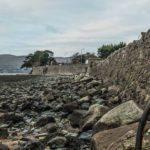 Rostrevor Shore County Down