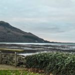 Rostrevor Shore County Down