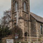 St Bronach Church Rostrevor