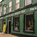 The Corner House Pub-Rostrevor-by ConnollyCove
