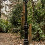 Rostrevor-CS Lewis Trail