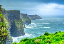 360 Degree Ireland