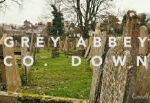Greyabbey, Newtownards County Down
