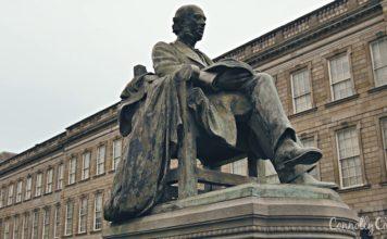 Trinity College Dublin - Dublin's Iconic Museum and University