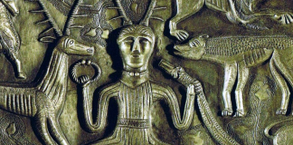 Digging Deeper into the Shrouded Mystery of the Celts