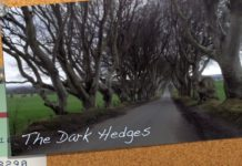 A Guide to the Game of Thrones Filming Locations in Ireland