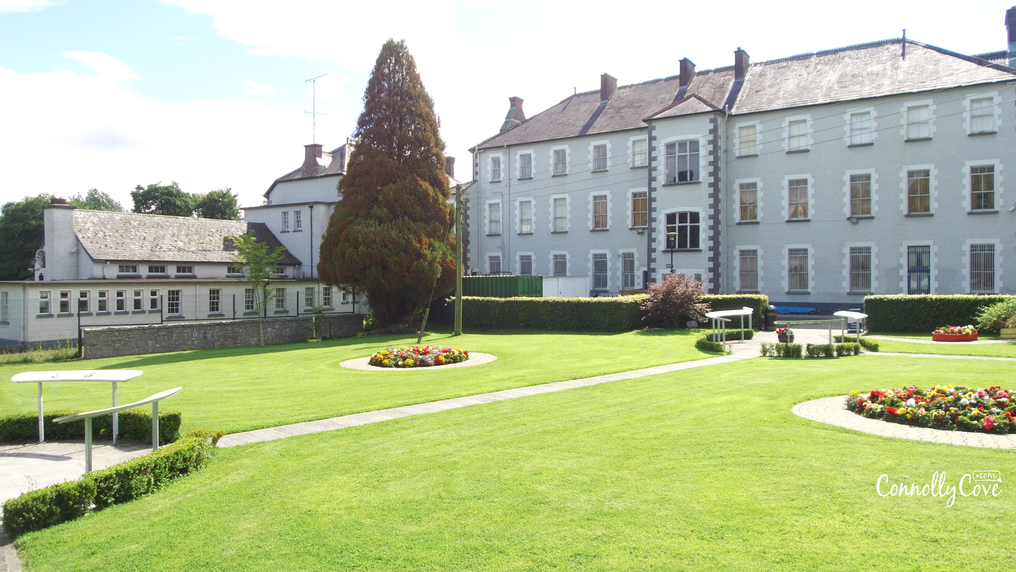Cavan Museum