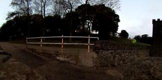 Lough Shore Park Antrim