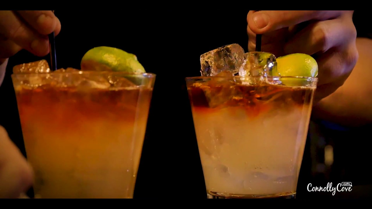 stormy rum drink features - 1280×720