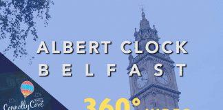 Albert Clock