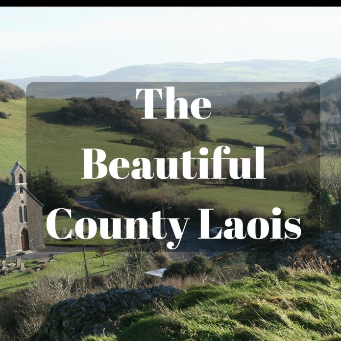 County Laois
