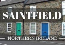 Saintfield