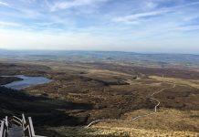 County Fermanagh