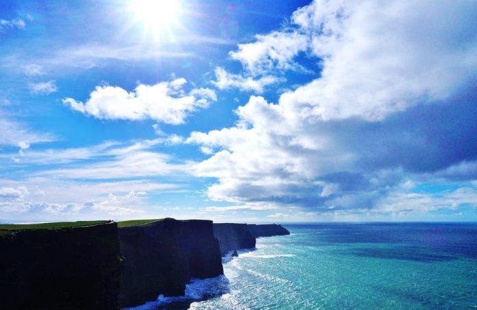 Ireland Galway