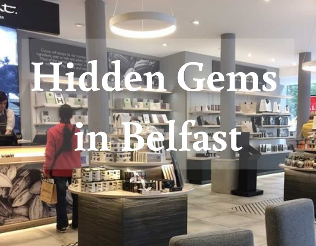 Miraculous Must See Belfast An Insiders Guide To The Best Of Belfast Andrewgaddart Wooden Chair Designs For Living Room Andrewgaddartcom