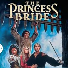 The Princess Bride - Movies Filmed in Ireland