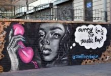 Belfast_Street_Art