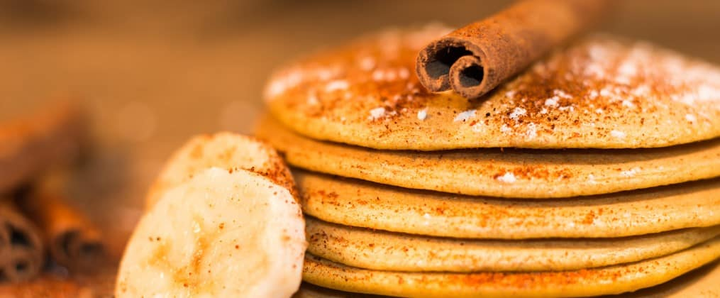 Delicious Pancakes - Best places to enjoy pancakes in Belfast