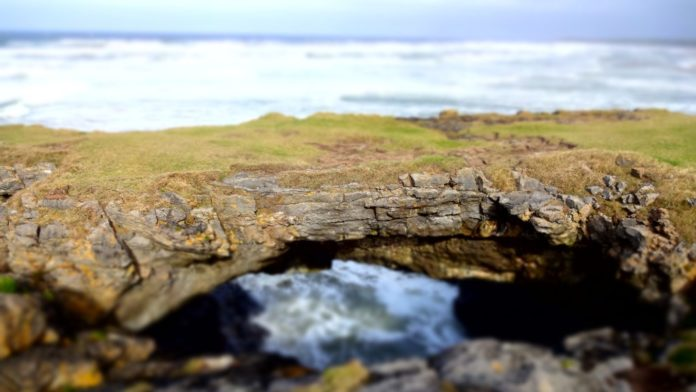 Fairy-Bridges- Bundoran