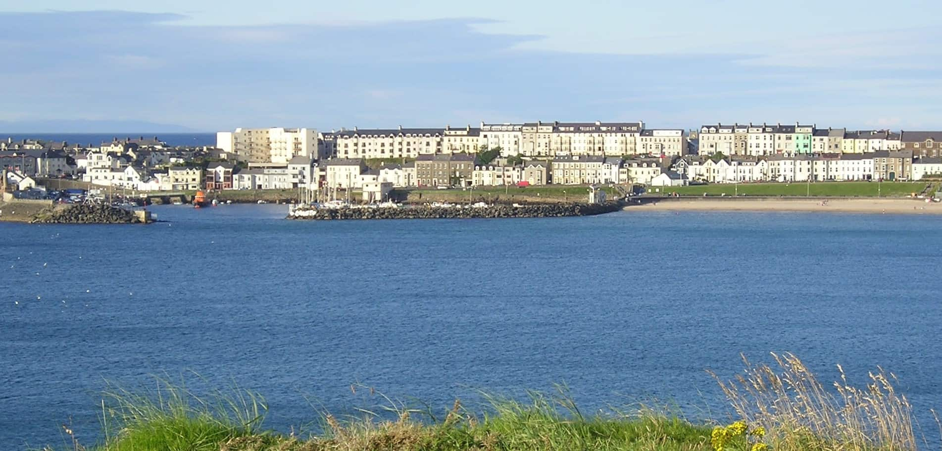 Things To Do in Portrush: Attractions and Activities on the North West Coast