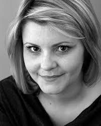 Tara Lynne O'Neill Derry Girls Cast