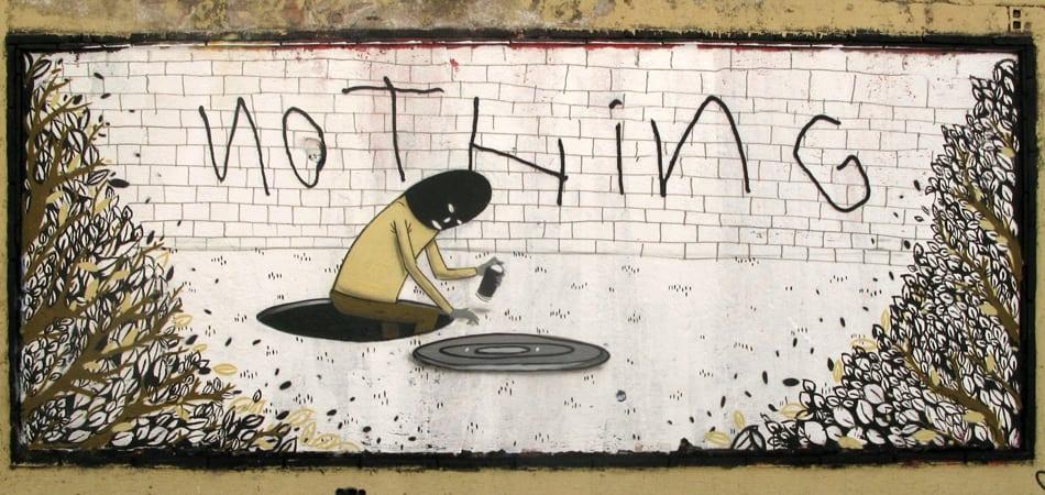 Street Art -11