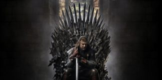 Game of Thrones Image for ConnollyCove