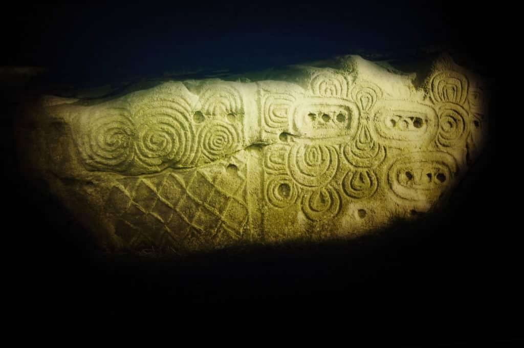 Newgrange Image