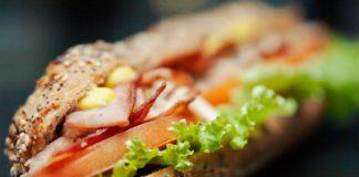 Best Food Spots in Belfast