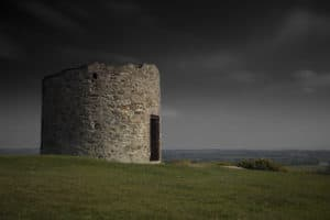 Vinegar Hill County Wexford