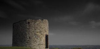 Vinegar Hill County Wexford