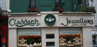 Claddagh Jewellers