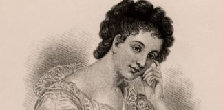 Maria Edgeworth
