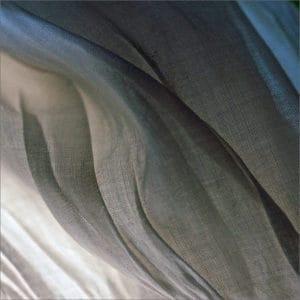 Traditional Linen Sold in Linen Quarter