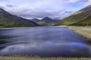 silent-valley-reservoir-mountain-park