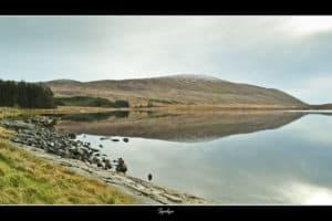 spelga-dam-reservoir-county-down
