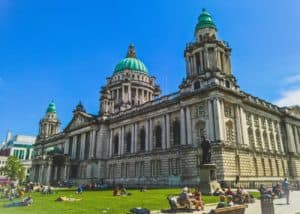 city-hall-belfast-events