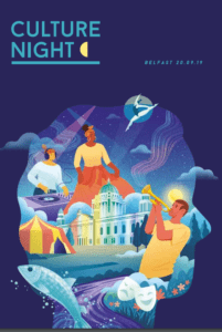 culture-night-belfast-events