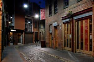 hill-street-belfast