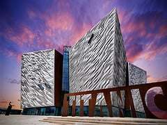 museums-in-northern-ireland-