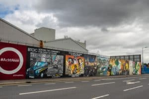 murals-belfast-troubles-tour
