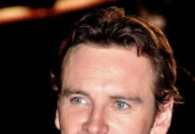 michael-fassbender-magneto-actor